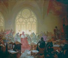 slavepopejhp18180