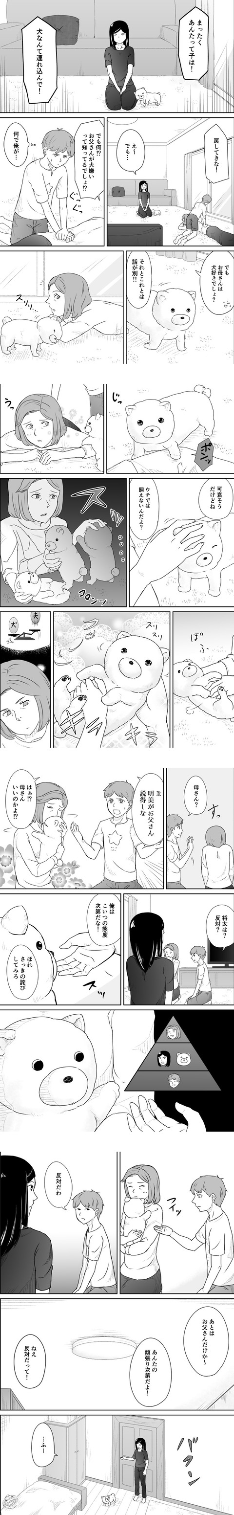 犬を拾う話_013-vert