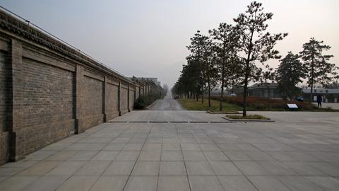 Xian 0402