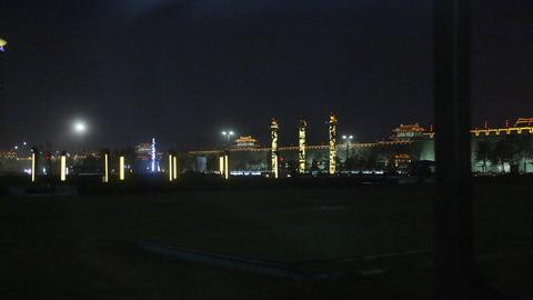 Xian 0419