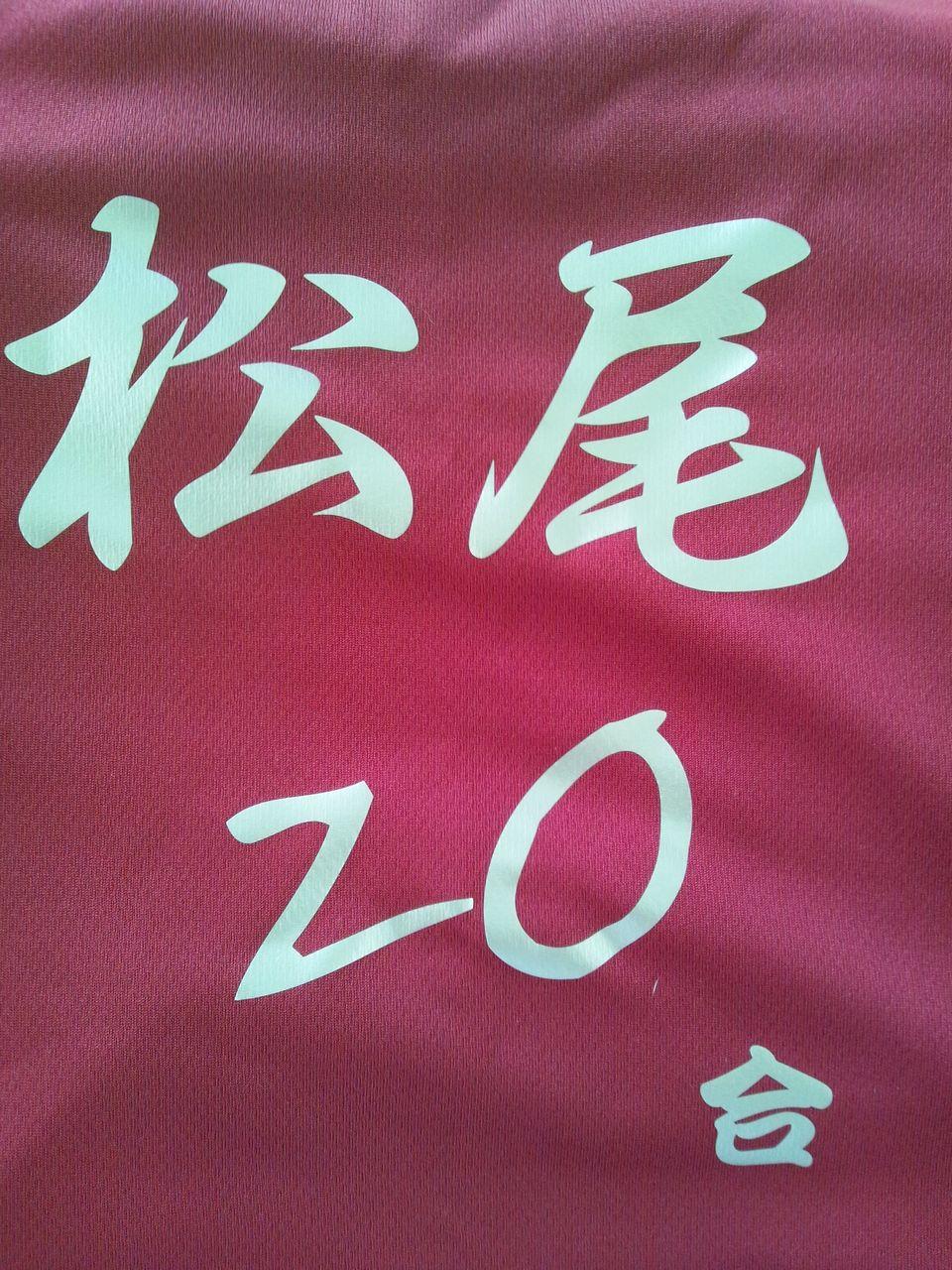 DSC_0222