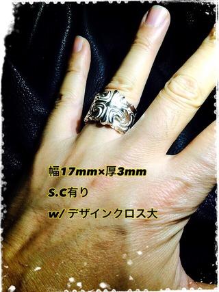 2014-12-22-01-05-40