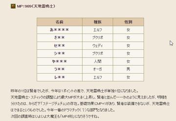 SnapCrab_No-0819