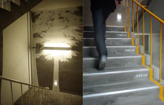 NHN Korea_steps