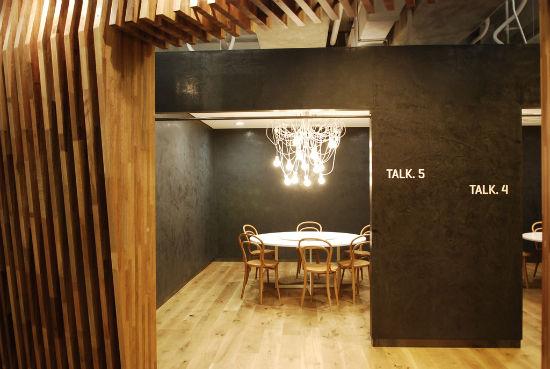 NHN Korea_meetingspace_2_copy