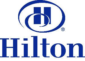 Hilton_L_copy