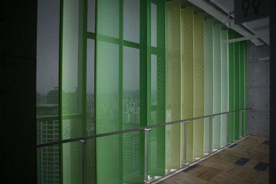 NHN Korea_green