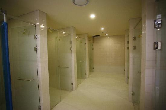 NHN Korea_showerroom_copy