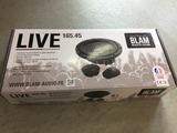 BLAM 165.45