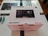 AVIC-CZ902XS