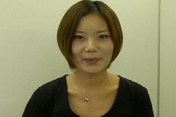 韓国語パクナヨン02