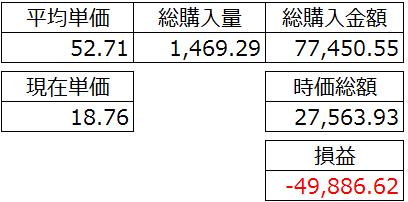 20180710NEM実績2