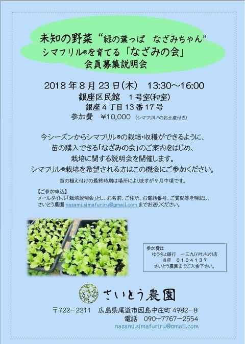 JPEG東京