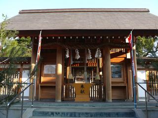 20100109厳島神社_007