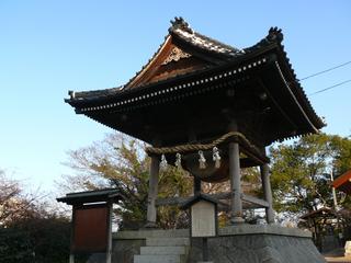 20100109厳島神社_003