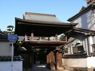 20100109妙蓮寺_001