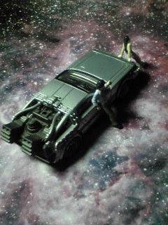 20101112デロリアンで銀河へ3