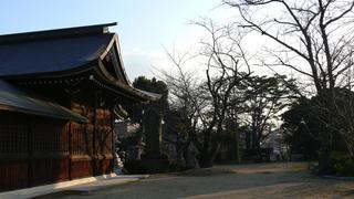 20100109桜山神社_05