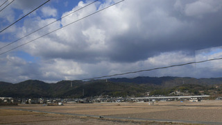 山陽本線の車窓景色03