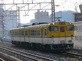 P1090341