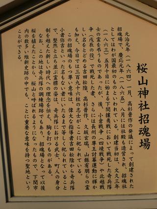 20100109桜山神社_06