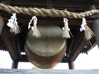 20100109厳島神社_005