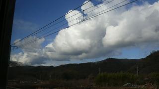 山陽本線の車窓景色02