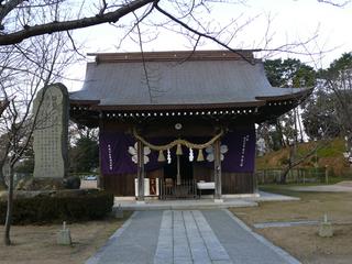 20100109桜山神社_01