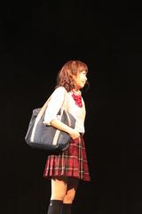 nazoraeya_gene001960