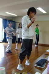 test03(2010) 764