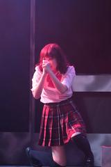 nazoraeya_gene001865