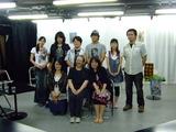 2009KYHオフ会 073