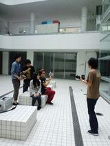 PHO_syuzai1
