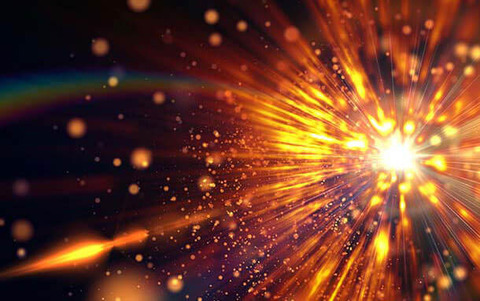 Bright-Space-Explosion-Background-Texture