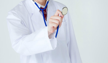 内科医の8割が、望まないこと