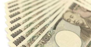 10万円の誤解