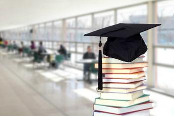 子どもを、大学に行かせる費用
