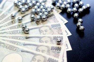 ギャンブル 生活保護