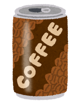 can_coffee