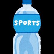 petbottle_sports