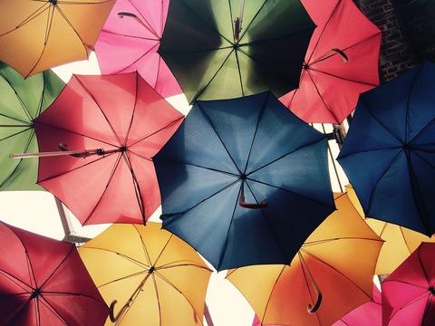 umbrellas-816338_1280