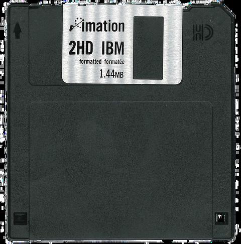 floppy-disk-1219954_960_720
