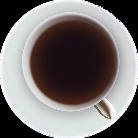 coffee-146175_960_720