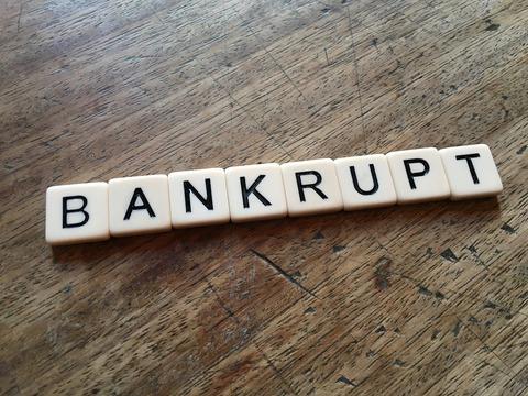 bankrupt-2922154_1280