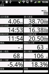 device-2012-06-28-100627