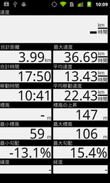 device-2012-06-28-100808