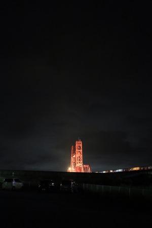 20082146.jpg