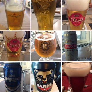 ビール組み写真 (320x320)