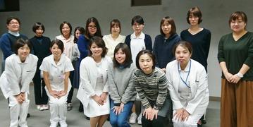 20170118 実践Ⅲ 最終報告日 (8)