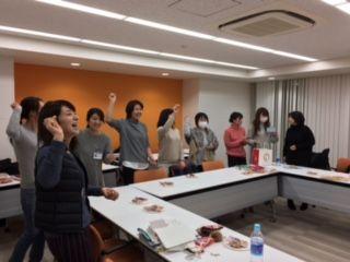IMG_3991 豆まき (320x240)